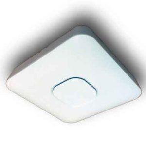 WiFi 4G 5G CPE CCPE001