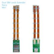 Sim Card Extender