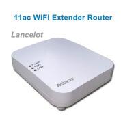 WiFi Extender 11ac Router 2.4 5GHz 1200 Mbps manufacturer Lancelot
