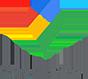 Google_Maps_Logo_2020_88